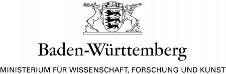 BW100_GR_SW_MWK_WEISS