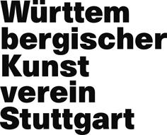 Logo_Print_1